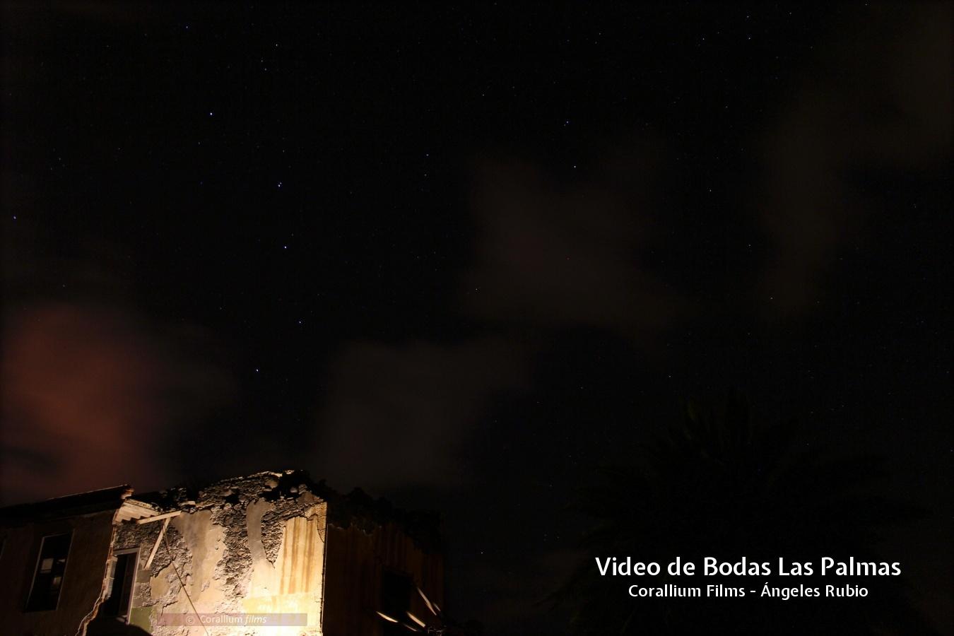 Fotografía Playa de San Felipe (Gran Canaria) ©Coralliumfilms - Nocturnas - Fotografía en Las Palmas de Gran Canaria