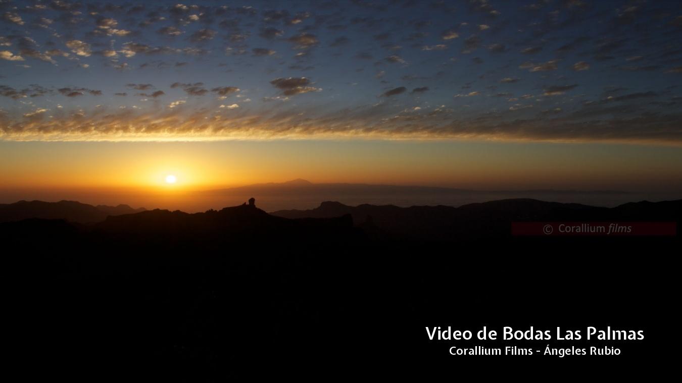 Fotografía Roque Nublo - Gran Canaria ©Coralliumfilms - Paisajes - Fotografía en Las Palmas de Gran Canaria