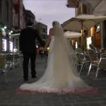 Boda Chemida y Balbino ©Coralliumfilms