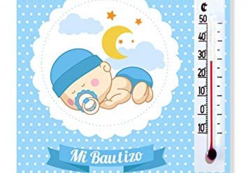 Bautizo Alberto