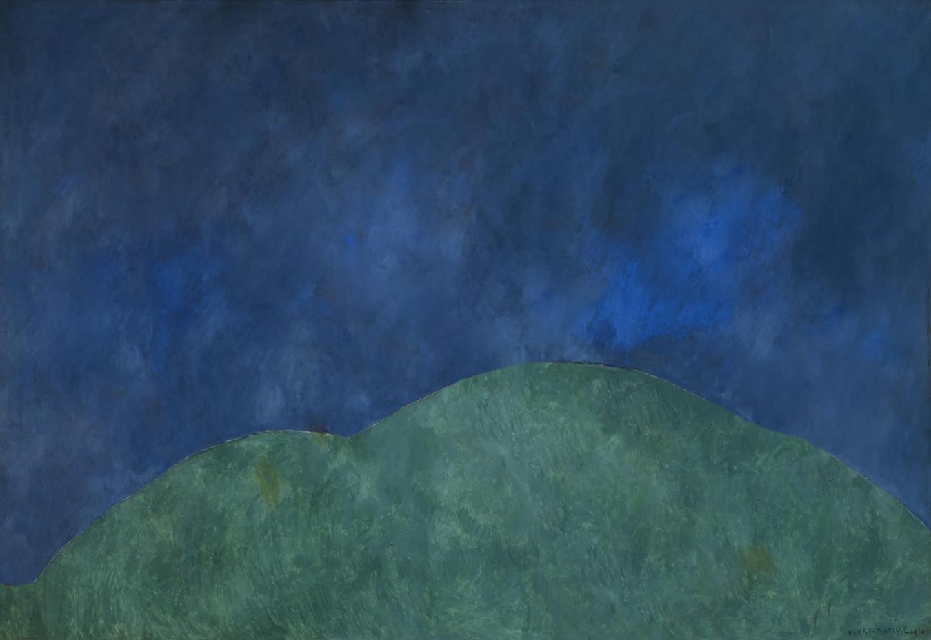 """""""La Danza"""" de Henri Matisse - TIENDA - Tienda David Bokeh"""