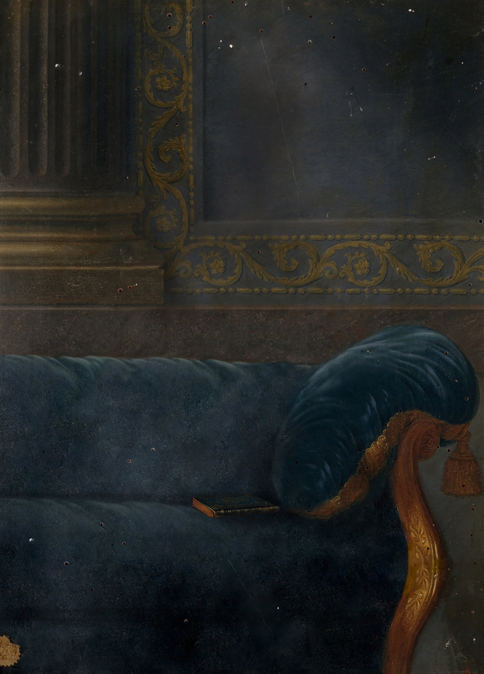 """Carolina, reina de Nápoles"" de Louise-Élisabeth Vigée-Le Brun - TIENDA - Tienda David Bokeh"