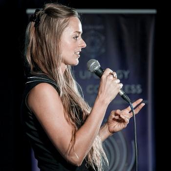 Bridget Nielsen