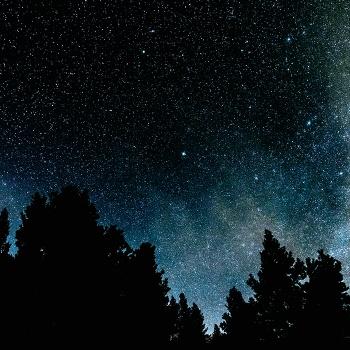 Stellar project