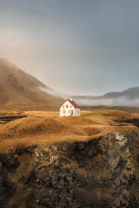 ICELANDICA