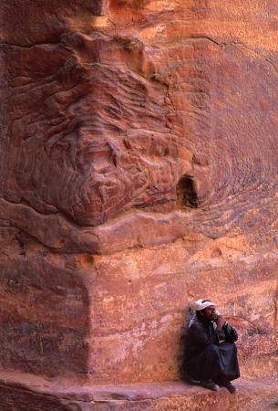 Rincones de Petra