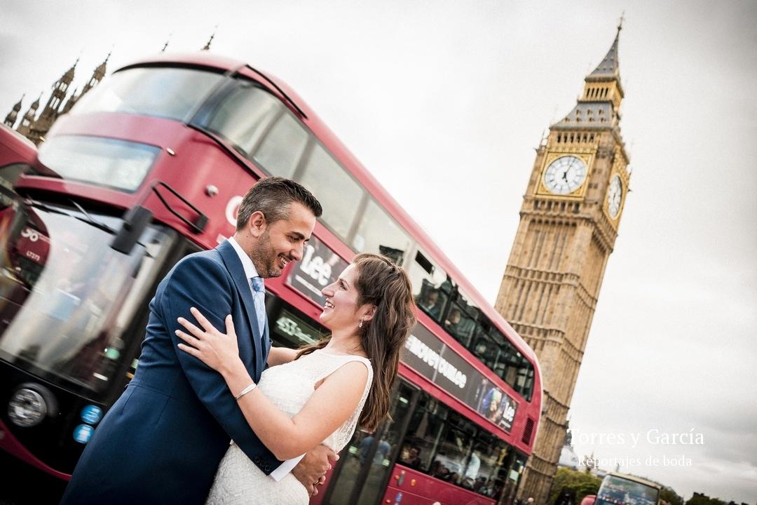 reportajes de boda en Londres - Fotografías - Libros y reportajes de boda diferentes.