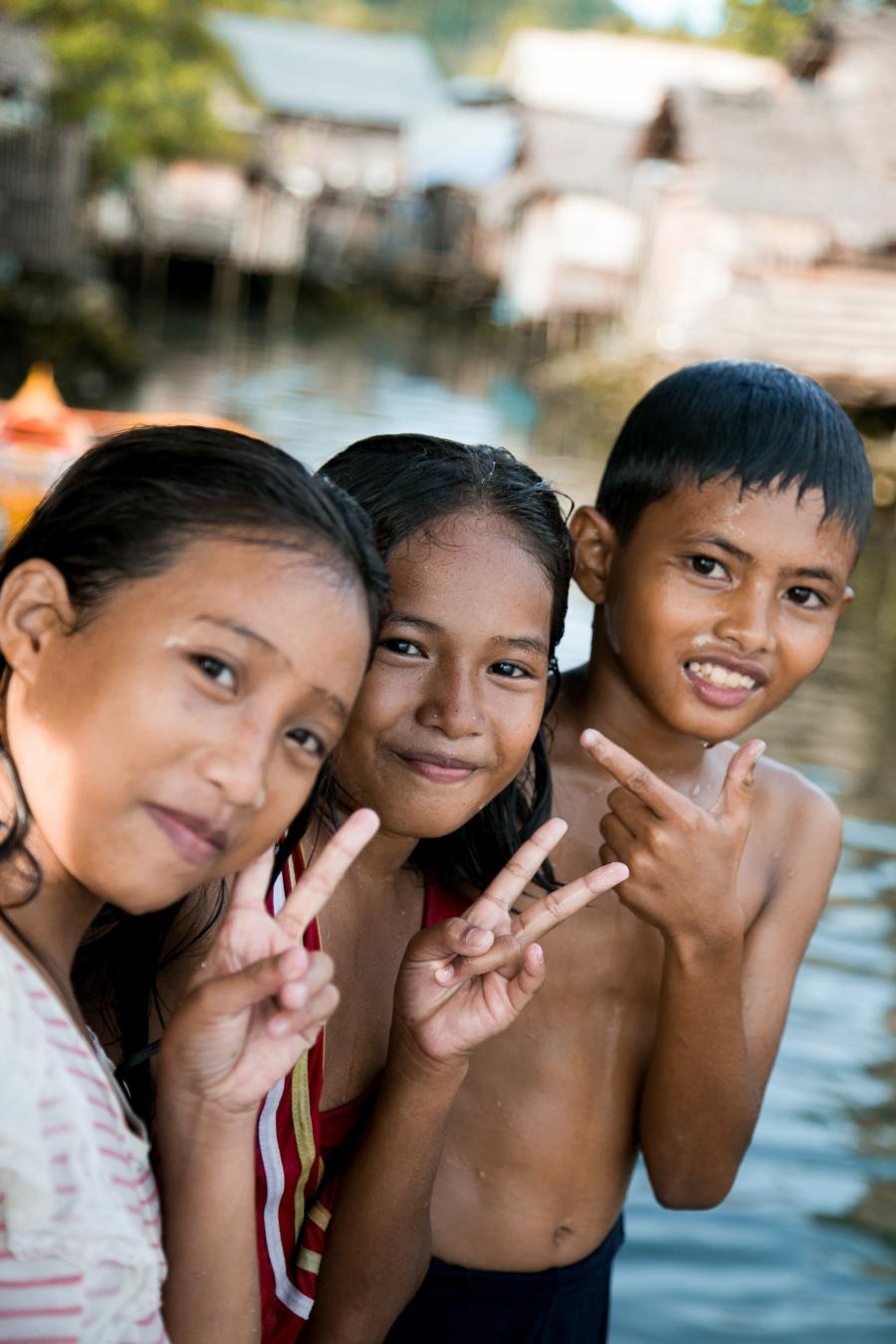 FILIPINAS - ARGAZKI MAHATU, Photography & films.