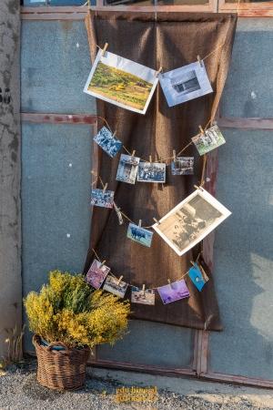 Decoración San Martín de la Vega foto 24