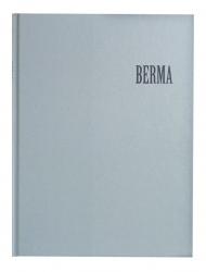 BERMA / Elde Gelos