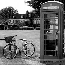 78-Salisbury, Inglaterra