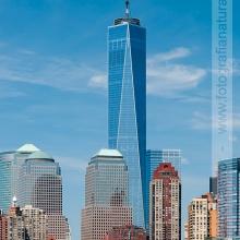 714-Torre de la Libertad, Nueva York