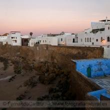 719-Asilah, Marruecos