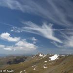 Cels del Pirineu