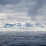Passeig pels núvols