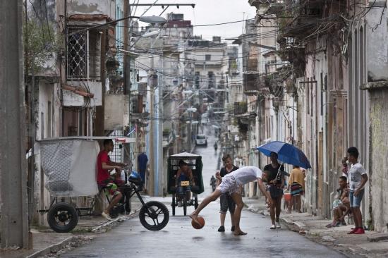 Habana 07