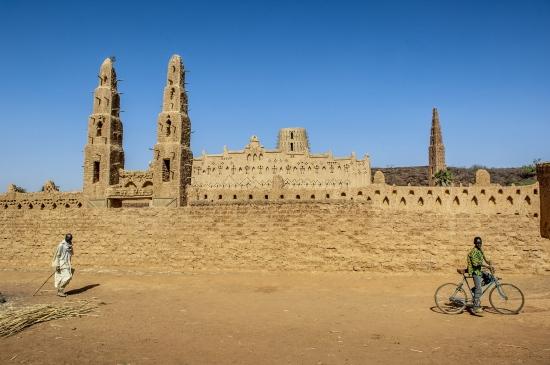 Burkina 03