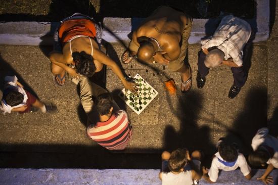Habana 03