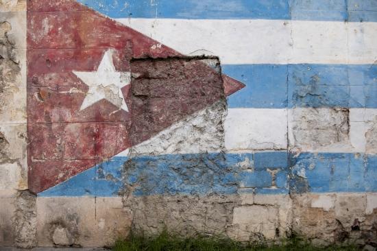 Bandera 01