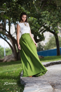 photographer for fashion catwalk portrait editorial book malaga marbella estepona mijas fuengirola benalmadena tarifa