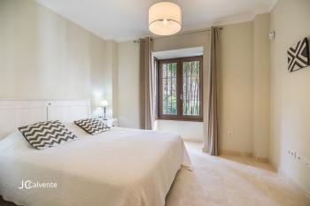 fotografo de interiores e inmobiliaria torremolinos fuengirola piso casa