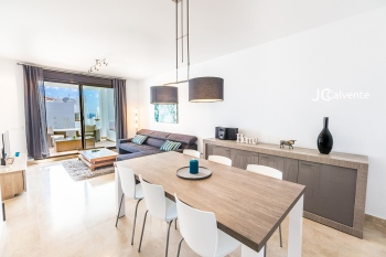fotografo de interiores e inmobiliaria marbella pisos casas