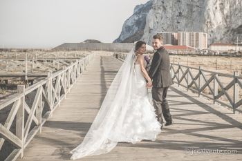 fotografo de bodas malaga, reportaje bodas