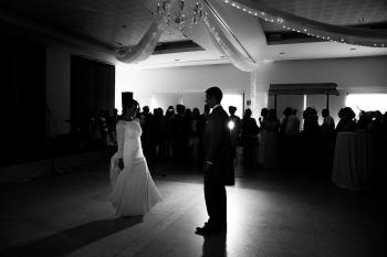 Fotografo de bodas Malaga 8