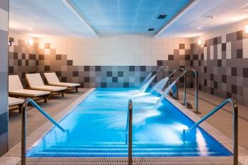 Fotógrafo interior hoteles resort marbella malaga fuengirola benalmadena torremolinos sotogrande