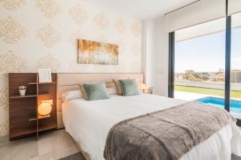 Fotógrafo interior inmobiliaria decoracion marbella malaga fuengirola benalmadena torremolinos sotogrande