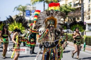 event photographer in marbella estepona torremolinos benalmadena fuengirola malaga costa del sol