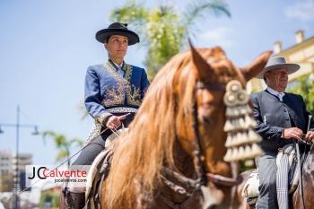 event horse photographer in marbella estepona torremolinos benalmadena fuengirola malaga costa del sol