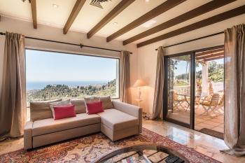 Marbella sotogrande Fotografia inmobiliaria interiores arquitectura