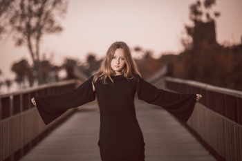 fashion photographer marbella malaga catalog catalogue look book london paris milano madrid on location model
