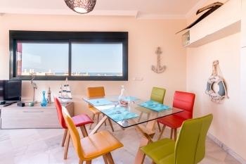 fotografo decoracion interiorismo revista editorial marbella malaga costa del sol