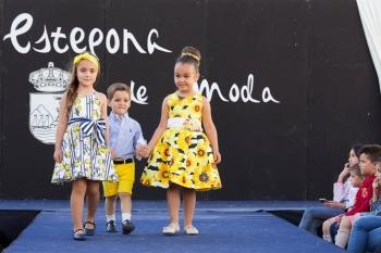 evento niños fotógrafo  photographer event kids children fineart