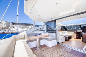 yachting photography yachts boats photographer puerto banus duquesa marbella sotogrande malaga fuengirola torremolinos benalmadena estepona sell rent charter nautical nautic