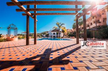 fotografo de interiores e inmobiliaria marbella
