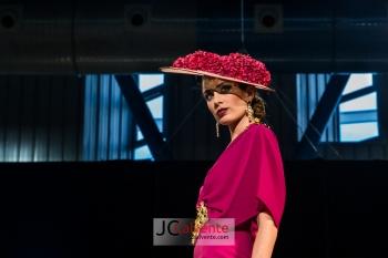 photographer for fashion catwalk portrait editorial book madrid sevilla granada barcelona