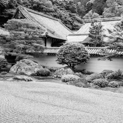 Nanzen-ji. Kioto