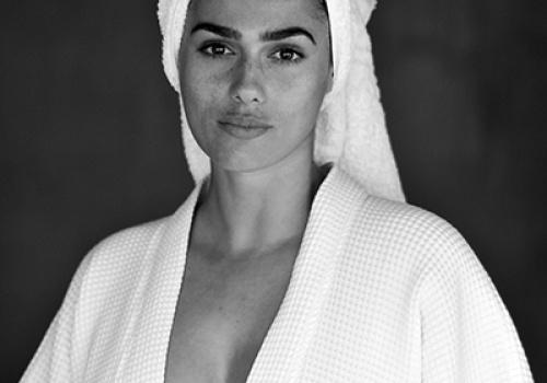 Noelia Paz