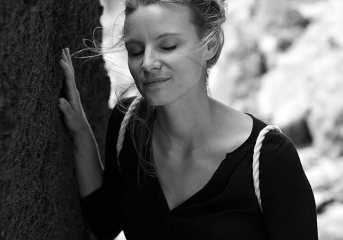 Barbara Gierst