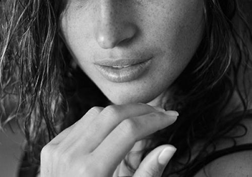 Michelle Bouillons