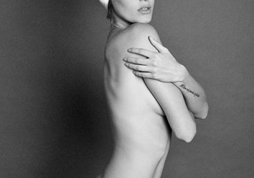 Ylenia Alberich