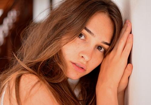 Paula Fernandez