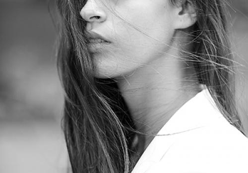 Tania Montesdeoca