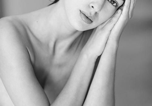 Carla Del Estal