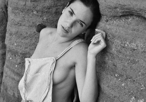 Ainhoa Díaz