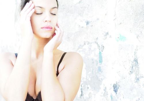 Coral Gutiérrez