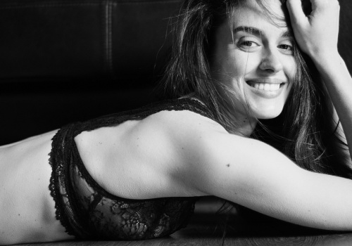 Raquel De Ara Carballo